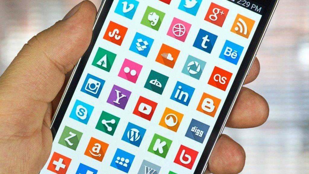 Magento y las Aplicaciones Web Progresivas Lea