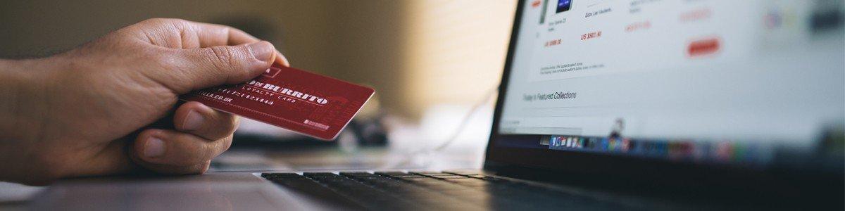 Crear un tienda online: aspectos técnicos a considerar