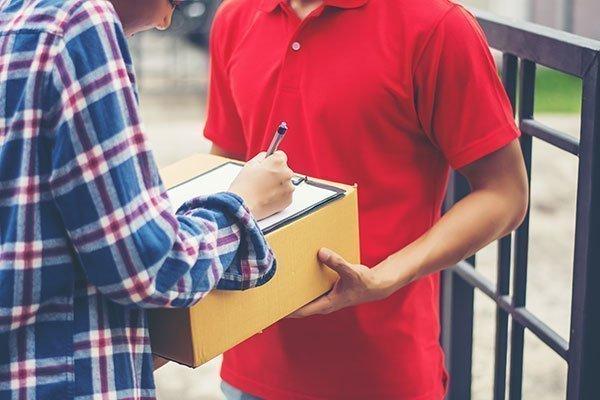 logistica en ecommerce