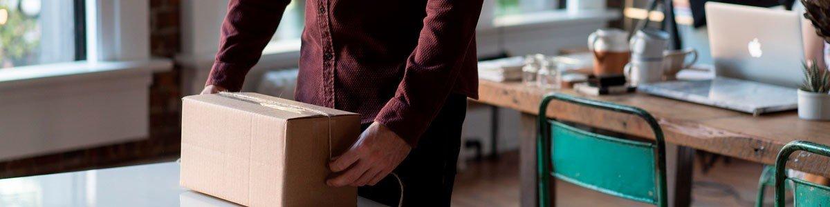 La logística en el ecommerce: descubre por qué y cómo te puede ayudar a crecer