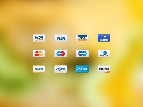 metodos de pago online