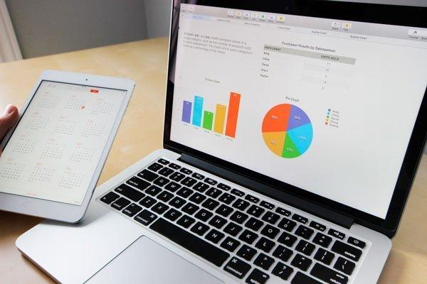 ERP integrado con la tienda online
