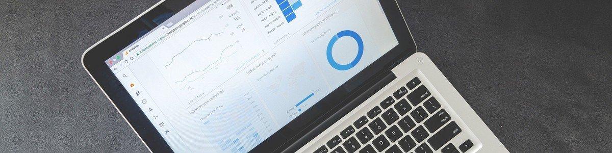 ¿Por qué  debe estar el ERP integrado con la tienda online?