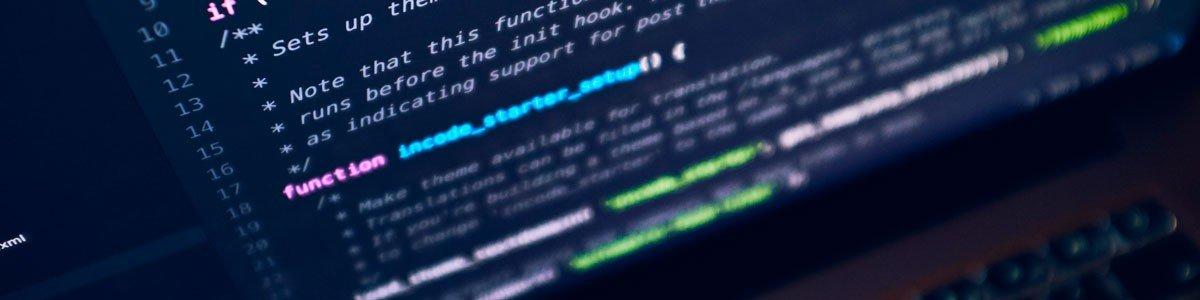 Cómo afecta el rendimiento de tu web a la tasa de conversión de comercio electrónico