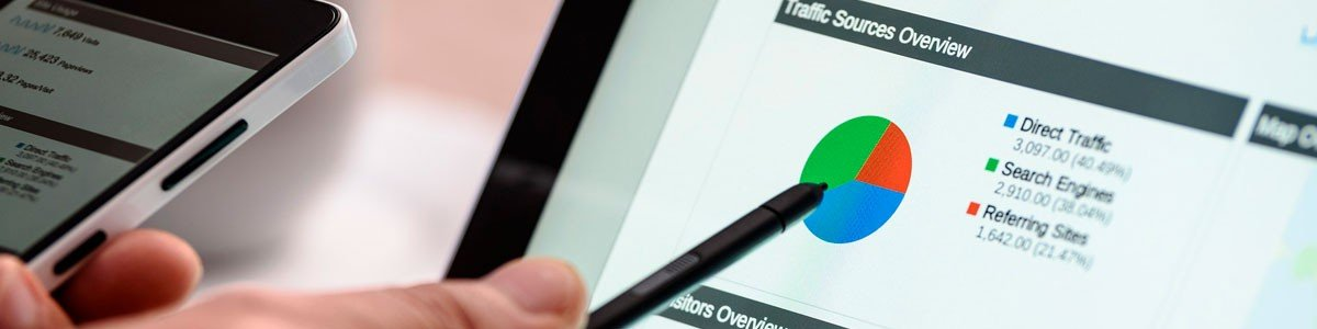 3 formas en que los datos del cliente pueden impulsar tus conversiones en ecommerce