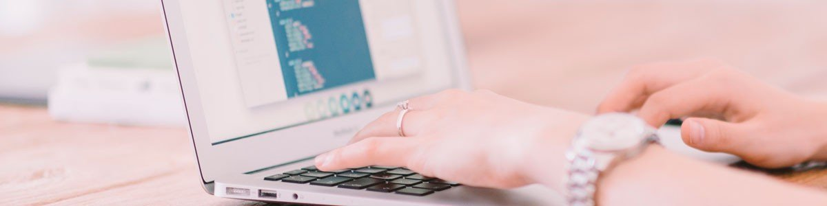 Los 3 elementos cruciales de SEO que aumentan el tráfico de su sitio web