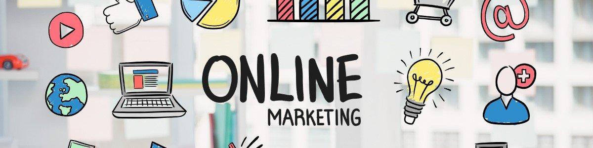11 consejos que pueden ayudar al marketing digital de tu tienda online