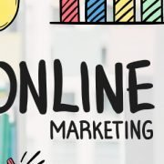 marketing digital de tu tienda online