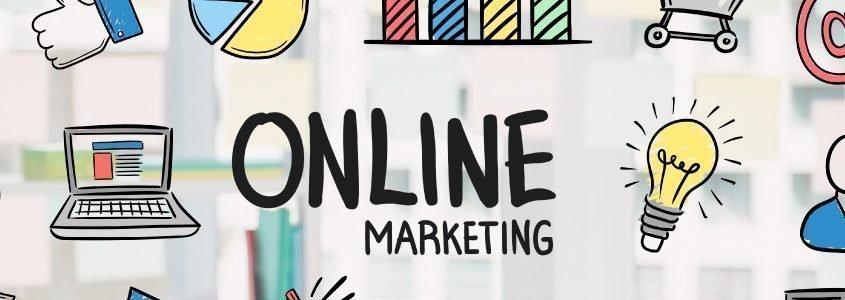 marketing digital de tu tienda online