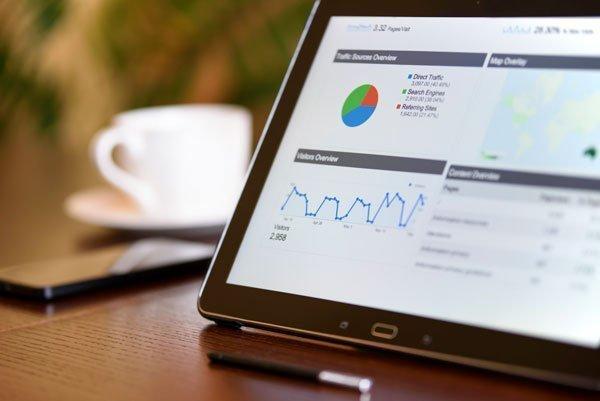 tasa conversión tienda online