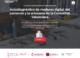 Transformación digital de negocios