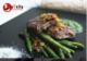 Asociación gastronómica