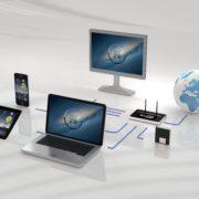 Mantenimiento tienda online Magento