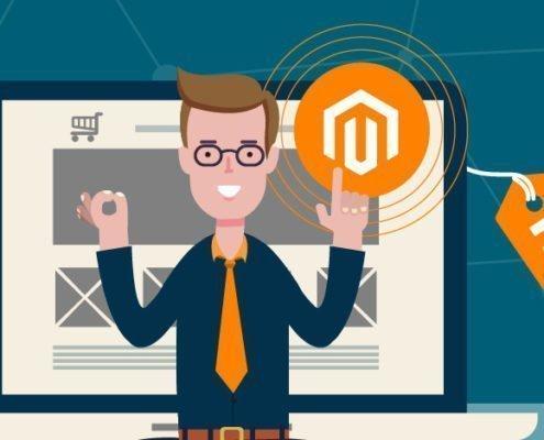 Los mejores módulos de Magento 2 gratis