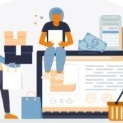 Tienda online Magento 2