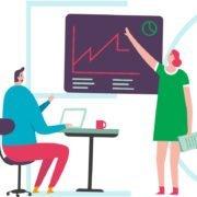 Mejorar SEO en sitios web WordPress