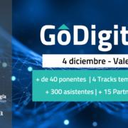 GoDigital 2019