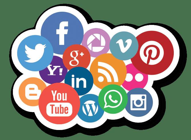 Tu tienda online necesita un blog