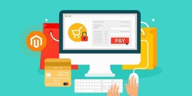 Cómo añadir un total personalizado al checkout de Magento 2