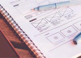 Consejos de optimización web para dispositivos móviles